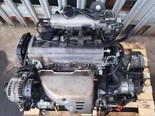 TOYOTA AVENSIS CARINA E 2.0 PETROL ENGINE 3SFE COIL TYPE