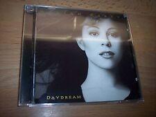 1995 Mariah Carey Daydream CD
