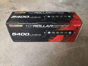 """ROADVISION Lightbar 10"""""""