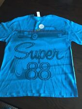 NEW NWT Super 88 Oldsmobile T-Shirt, 1951 X Large