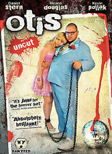 Otis (Uncut) Daniel Stern, Illeana Douglas, Jere Burns, Ashley Johnson, Jared K