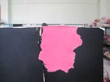 Lammfell pink 0,53 qm