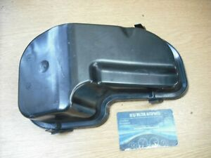 FORD CMAX C-MAX  2002 -2008  HEADLIGHT HEADLAMP BACK DUST  COVER RIGHT O/S SIDE
