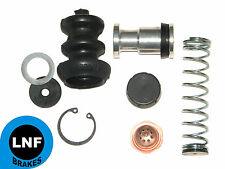 PLYMOUTH MODEL PF PG PJ P1 P2 DELUXE MASTER CYLINDER KIT 34 35 36 1934 1935 1936