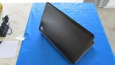 "HP Pavilion dv6t 15.6"" laptop/Notebook Intel Core i5 2.3GHz 6GB Beats Audio"