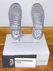 APL Sneakers for Women for sale   eBay