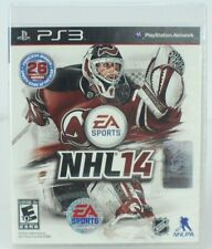 NHL 14 PS3 NEW