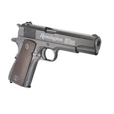 Benjamin Sheridan 89260 Remington 1911Rac CO2 Semi-Auto Blowback Air Pistol