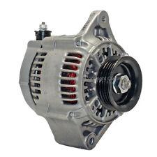 Alternator For 1999-2004 Suzuki Grand Vitara 2.5L V6 2000 2001 2002 2003 13795N