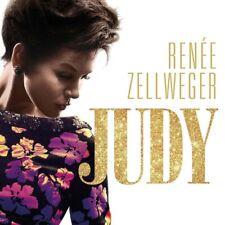 Soundtrack / Renee Zellweger - Judy 2019 Decca Records CD