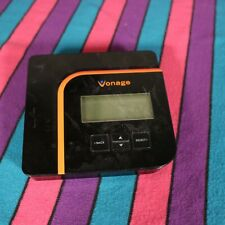 Vonage VDV21-VD Box Only VOIP