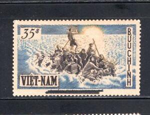 Vietnam-Refugees ($35) 1955