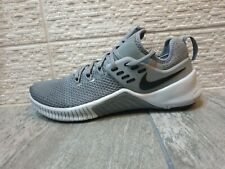 Nike Free Metcon Mens Training Shoes Size 7 RRP £105 BNIB