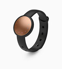Misfit Wearables Fitness Shine2 Activity Tracker