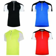 Dare 2B Jersey Short Sleeve T-Shirts for Men