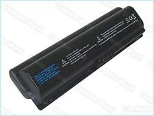 [BR15076] Batterie HP COMPAQ Business Notebook NX5000-PD642PC - 4400 mah 14,4v