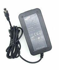 Adapteur Secteur Samsung Dsp-6014c Bbox Sensation