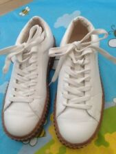 Unbranded Regular Size Low Heel (0.5-1.5 in.) Shoes for Women