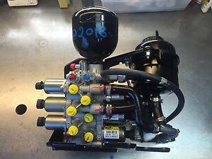 Ferrari Maserati Lamborghini F1 E-Gear Power Unit Test & Diagnose 194327 212821