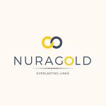 NuraGold