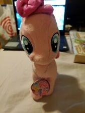 My Little Pony Pinkie Pie Small Plush W/ Tags