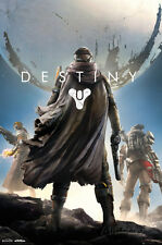 Destiny- Key Art Poster Print, 24x36