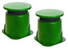 "TIC GS5 - 100W 5"" Compact Omni Speakers (pair)"