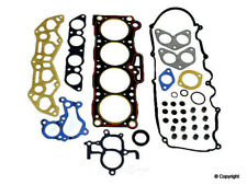 Stone Engine Cylinder Head Gasket Set fits 1988-1992 Mazda 626,MX-6  WD EXPRESS
