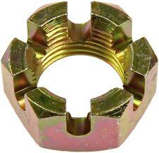 Spindle Nut Front Dorman 615-016.1