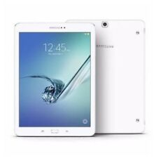 Samsung Galaxy Tab S2 SM-T819 9.7'' 32GB, 3GB Ram WiFi + 4G (Unlocked) - White