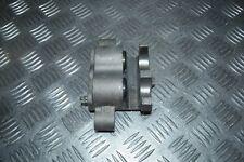 OEM Front Right Brake Caliper 2502-031 ARCTIC CAT WILDCAT 1000 2012 - 2014