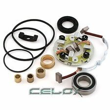 Starter Rebuild Kit For Honda CB750C Custom 750 1980 1981 1982