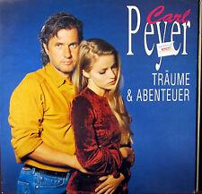 LP / CARL PEYER / AUSTRIA / RARITÄT /
