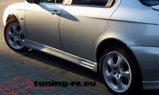 Alfa Romeo 156 Bas de Caisse tuning-rs.eu