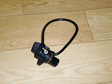 DUCATI MONSTER 796 OEM ORIGINAL IGNITION PICKUP CRANK SENSOR PULSAR 2011-2014