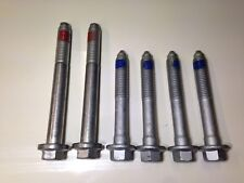 MG ZT 260 V8 & Rover 75 V8 Front subframe mounting bolt kit