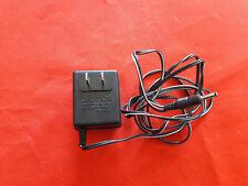 Alimentatore Trasformatore Game Boy GB Nintendo Ufficiale USA