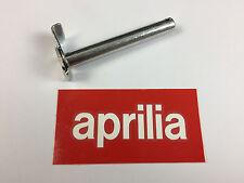 Nuevo Genuino Aprilia Rally 50 95-04 Soporte Pin Con Arandela AP8221296 (Mt)
