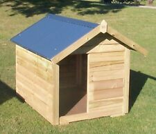 Dog Kennels new wooden dog kennel Extra Large pet house