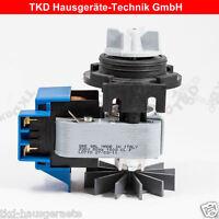Laugenpumpe 3568614 für Miele Waschmaschine W700,W800,W900 Serie