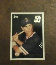 Topps Baseball Commons 1996, 1997, 1998 & 1999 ($.03/each)