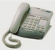 TELEFONO PROMELIT NEXT 2S