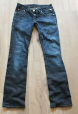 REPLAY 524M geile Jeans  W 25 L 30 TOP Stretch