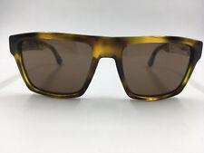 Lunettes de soleil / Sunglasses PODIUM 5042 JASPER TORTOISESHELL