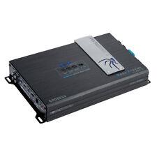 NEW Soundstream BXA1-5000D 5000 Watts Mono Amplifier Built In BX-10 Epicenter