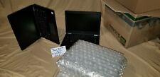 Dell Latitude E5270 12.5in. (Intel Core i5) B+ to A- Grade