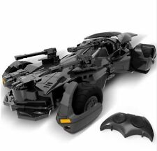 Rc Car 1:18 Batman Vs Superman Justice League Electric Batman Rc Cars Childrens