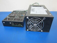 Lambda Regulated Power Supply LZS250-2 Auto-Selected 10-15 Vdc Rev. A