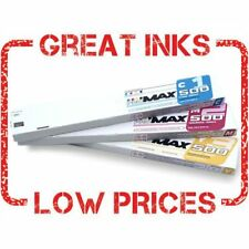 Roland Inks / ProMAX 500 / 1/2/3 / Compatible Inks / All Colours / Low Prices