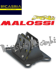 10370 VÁLVULA MALOSSI VL6 LAMINILLAS CARBONO HUSQVARNA CH RACING 50 2T LC (MINAR